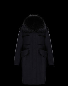 https://store.moncler.com/en-gb/coats_cod367268775394396.html#dept=EU_View_All_Outerwear_Women_AW