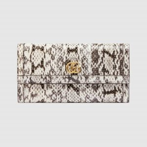 https://www.gucci.com/uk/en_gb/pr/women/womens-accessories/womens-wallets-small-accessories/womens-continental/ophidia-snakeskin-continental-wallet-p-523153LU4DG9583?position=8&listName=ProductGrid&categoryPath=Women/Womens-Accessories/Womens-Wallets-Small-Accessories
