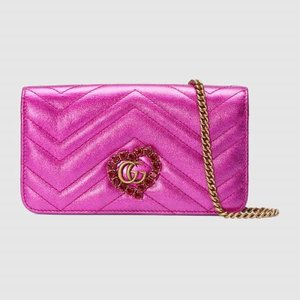 https://www.gucci.com/uk/en_gb/pr/women/womens-accessories/womens-wallets-small-accessories/valentines-day-exclusive-mini-bag-p-5498800U1ST5680?position=25&listName=ProductGrid&categoryPath=Women/Womens-Accessories/Womens-Wallets-Small-Accessories