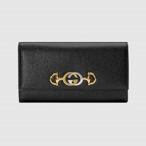 https://www.gucci.com/uk/en_gb/pr/women/womens-accessories/womens-wallets-small-accessories/womens-continental/gucci-zumi-grainy-leather-continental-wallet-p-5736121B90X1000?position=9&listName=ProductGrid&categoryPath=Women/Womens-Accessories/Womens-Wallets-Small-Accessories
