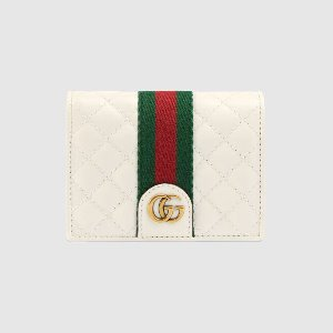 https://www.gucci.com/uk/en_gb/pr/women/womens-accessories/womens-wallets-small-accessories/womens-card-cases/leather-card-case-with-double-g-p-5364530YKBT9179?position=24&listName=ProductGrid&categoryPath=Women/Womens-Accessories/Womens-Wallets-Small-Accessories
