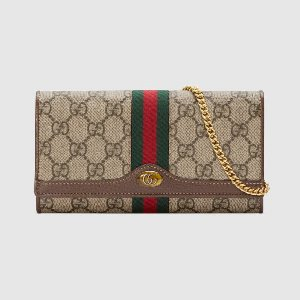 https://www.gucci.com/uk/en_gb/pr/women/womens-accessories/womens-wallets-small-accessories/womens-continental/ophidia-gg-chain-wallet-p-54659296IWS8745?position=33&listName=ProductGrid&categoryPath=Women/Womens-Accessories/Womens-Wallets-Small-Accessories