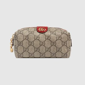 https://www.gucci.com/uk/en_gb/pr/women/womens-accessories/womens-wallets-small-accessories/womens-pouches/ophidia-gg-cosmetic-case-p-548394K5I5G9778?position=30&listName=ProductGrid&categoryPath=Women/Womens-Accessories/Womens-Wallets-Small-Accessories