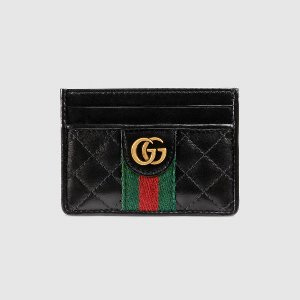 https://www.gucci.com/uk/en_gb/pr/women/womens-accessories/womens-wallets-small-accessories/womens-card-cases/leather-card-case-with-double-g-p-5364540YKBT1060?position=22&listName=ProductGrid&categoryPath=Women/Womens-Accessories/Womens-Wallets-Small-Accessories