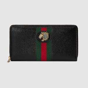 https://www.gucci.com/uk/en_gb/pr/women/womens-accessories/womens-wallets-small-accessories/womens-zip-around/rajah-zip-around-wallet-p-5737910OLHX8389?position=21&listName=ProductGrid&categoryPath=Women/Womens-Accessories/Womens-Wallets-Small-Accessories