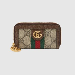 https://www.gucci.com/uk/en_gb/pr/women/womens-accessories/womens-wallets-small-accessories/ophidia-gg-key-case-p-52315796IWG8745?position=40&listName=ProductGrid&categoryPath=Women/Womens-Accessories/Womens-Wallets-Small-Accessories