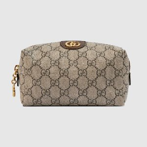 https://www.gucci.com/uk/en_gb/pr/women/womens-accessories/womens-wallets-small-accessories/womens-pouches/ophidia-gg-cosmetic-case-p-548393K5I5G8358?position=31&listName=ProductGrid&categoryPath=Women/Womens-Accessories/Womens-Wallets-Small-Accessories